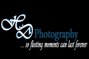 HD Photography